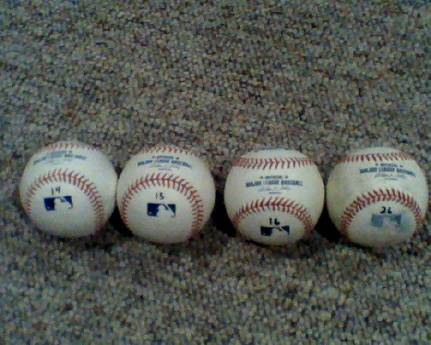 Baseballs 4.15.jpg