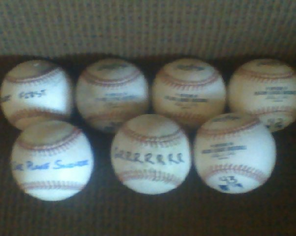 Baseballs 4.27.jpg