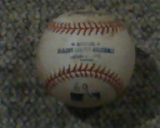Fielder Bp Ball 5.14.jpg