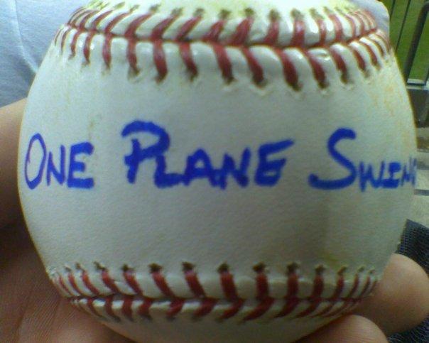 One Plane Swing -Weeks 4.27.jpg