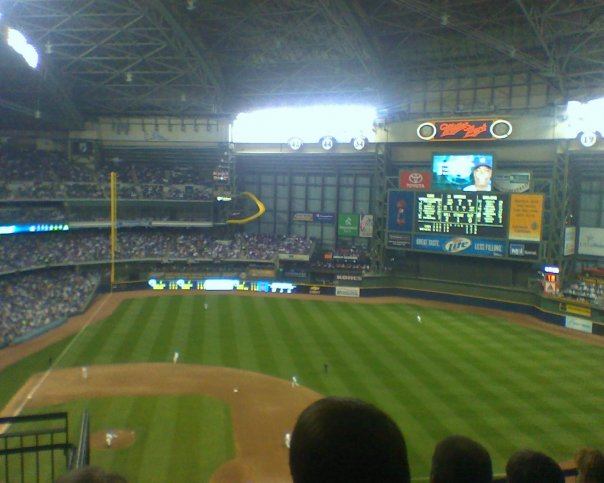 view from seats april 11.jpg