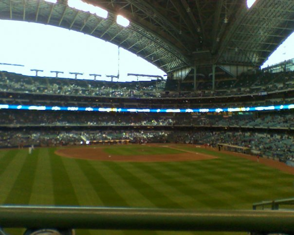 View on Opening Day.jpg