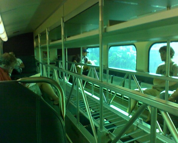train view top.jpg