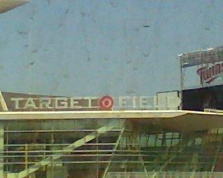 target2.jpg
