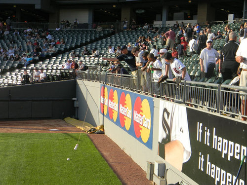 cup trick at the cell.jpg