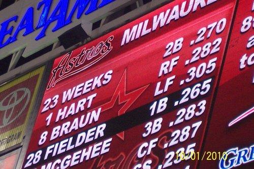 Milwaukee astros 2.jpg